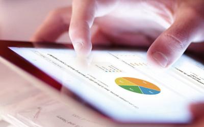 الاستبيانات الدورية لعمادة تقنية المعلومات
